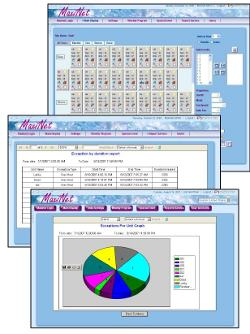 maxinet hvac software