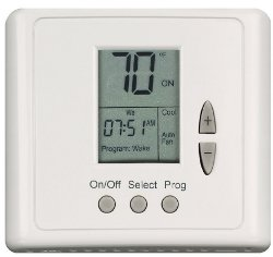 erv-24 programmable thermostat